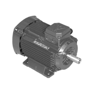dimensions-electro-motors-three-phase-aluminum-body-b14
