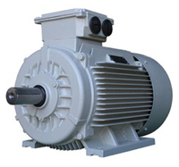 electricmotor-jemco-11-to-90-kw-series-yd