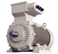 electricmotor-jemco-75-to-450-kw-series-yu