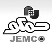 high-torque-electric-jemco