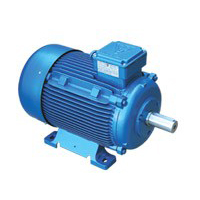 electromotor-industrial-three-phase-motor-with-cast-iron-body-with-more-power-from-185-to-90-kw
