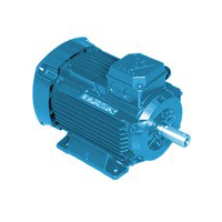 single-phase-electric-motors-with-aluminum-body-away-motogen