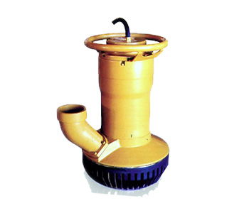 floating-submersible-pump