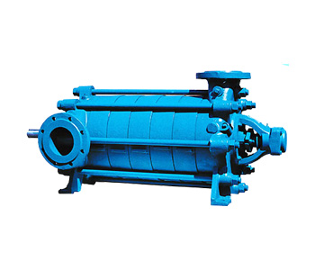 high-pressure-centrifugal-pump